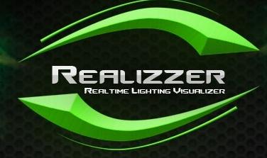 Realizzer