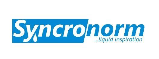 Syncronorm